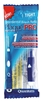 Individually Wrapped Bulk Sale PlaquePro  Tight Spaces refill pack