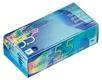 box of NATURAL TOUCH 5.5 Latex Exam Glove dental exam glove