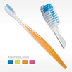 Picture of SILHOUETTE compact bulk toothbrushes