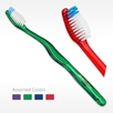 picture of POWER POINT bulk toothbrush