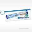 """Picture of 4"""" TOOTHcase - No Pocket, Bright Colors"""