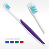 Picture of G.V. BLACK Toothbrush