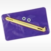 Picture of ToothMonster TOOTHCase Supply Bag 144 ct