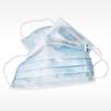 Elastic Ear Loop Face Mask ANsell EB10-599-00