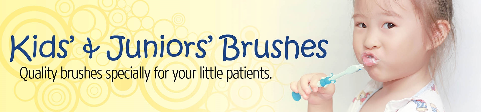 kids bulk toothbrushes for professional use