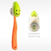 Picture of Smile Caps Toothbrush Cover
