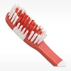 Picture of ARIZONA CARDINALS NFL Football Toothbrush