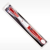 Picture of ATLANTA FALCONS NFL Football Toothbrushes