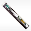 Retail packaging Officially licensed NFL team Green Bay Packers toothbrush