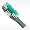 Picture of Philadelphia EAGLES NFL Football Toothbrushes