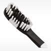 Picture of Baltimore RAVENS NFL Football Toothbrushes