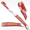 Washington REDSKINS NFL Football Toothbrushes bulk toothbrushes