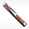 Picture of Washington REDSKINS NFL Football Toothbrushes