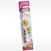 Blister packaging SHOPKINS TOOTHBRUSH bulk kids toothbrushes
