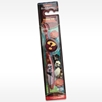 Blister packaging KUNG FU PANDA TOOTHBRUSH kids bulk toothbrushes