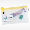 Smile Case Dental Patient Kit