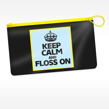 Picture of Fun & Fresh - Floss On