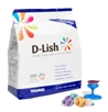 YOUNG D-LISH MINT MEDIUM PROPHY PASTE 200 BOX