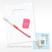 Value Kit with Premium Toothbrush and Floss Vsk1