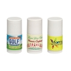 MINI Personalized Lip Balm with Custom labels Natural and Made in USA GLuten Free