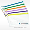 Ready Care Hygiene Kit Dental Kit Reusable Bag in Assorted Colors