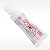Ready Care Hygiene Kit Dental Hygiene Kit Kids Toothpaste