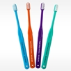 Picture of Kids Value Bulk Toothbrush