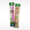 Happy Planet Health Bio Toothbrush for Kids with ultra fine soft flossing bristles in recycled packaging