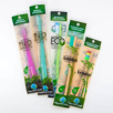 Happy Planet Health Toothbrushes
