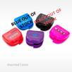 Retainer Cases out of stock