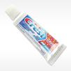 Kids CREST Travel sized toothpaste