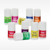 Mini Personalized Lip Balm with All Natural and gluten free ingredients